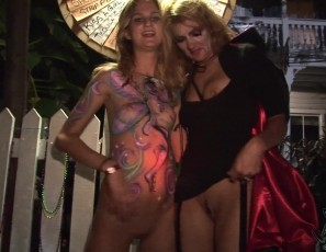 content/110415_milf_and_younger_girl_licking_pussy_at_wild_fantasy_fest_after_hours_party/1.jpg