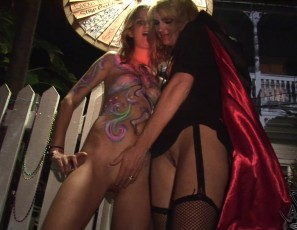 content/110415_milf_and_younger_girl_licking_pussy_at_wild_fantasy_fest_after_hours_party/3.jpg